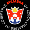 member-of-czech-chamber-of-commerce