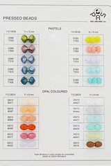 pressed-beads-pastels-opal